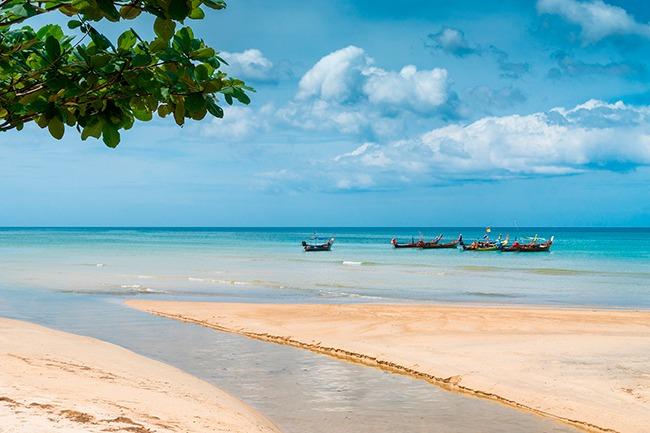 Tailandia-PlayaBanana-GrandVoyage