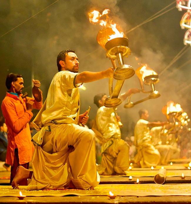 India-Ritualaarti-GrandVoyage