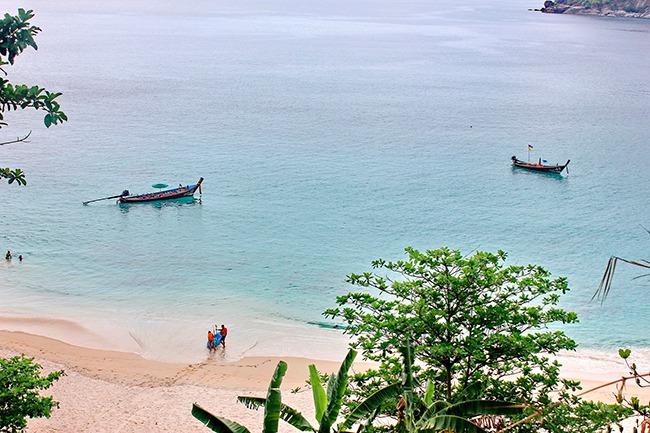 Tailandia-PlayaFreedom-GrandVoyage