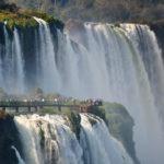 argentina-cataratas de iguazu2-GrandVoyage