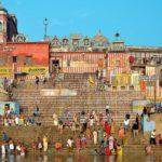 India-Benares-GrandVoyage
