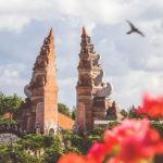 Indonesia-quehacerenBali-GrandVoyage