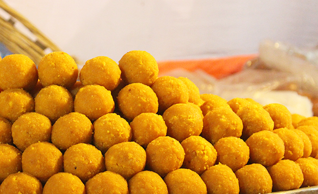 India-Laddu-GrandVoyage