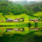 Noruega-Fiordos-GrandVoyage
