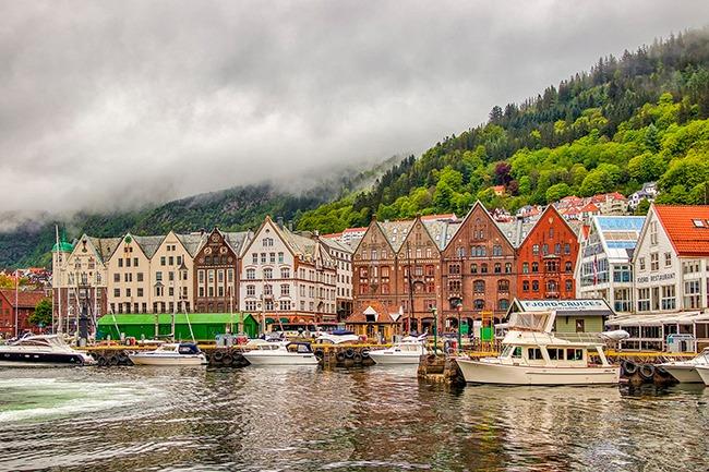 Escandinavia-Bergen2-GrandVoyage