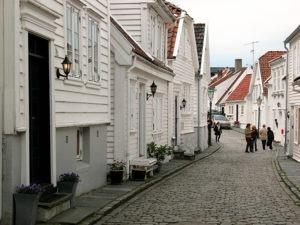 Escandinavia-Stavanger2-GrandVoyage