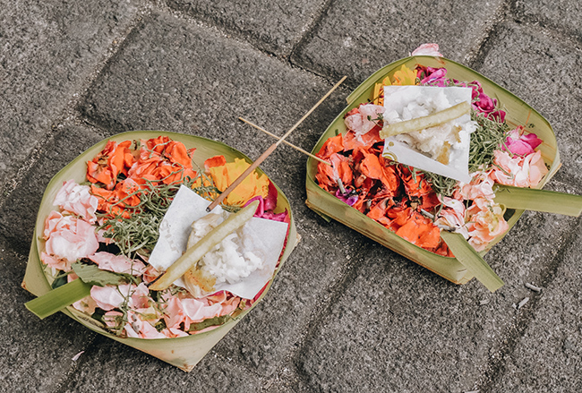 Indonesia-Gastronomíabalinesa-GrandVoyage