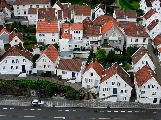 Noruega-Stavanger-GrandVoyage