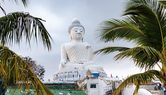 Tailandia-GranBuda-GrandVoyage