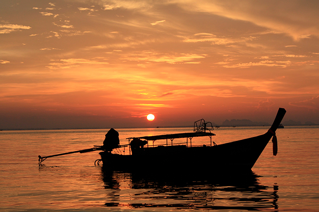 Tailandia-PlayaBangTao-GrandVoyage