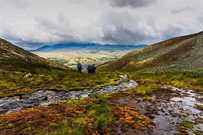 Escandinavia-ParqueRondande-GrandVoyage