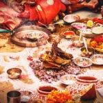 India-quecomerenindia-GrandVoyage