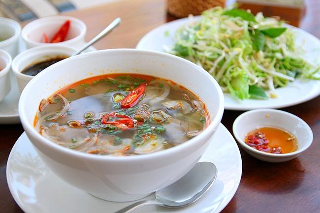 Vietnam-quecomerenVietnambunbo-GV