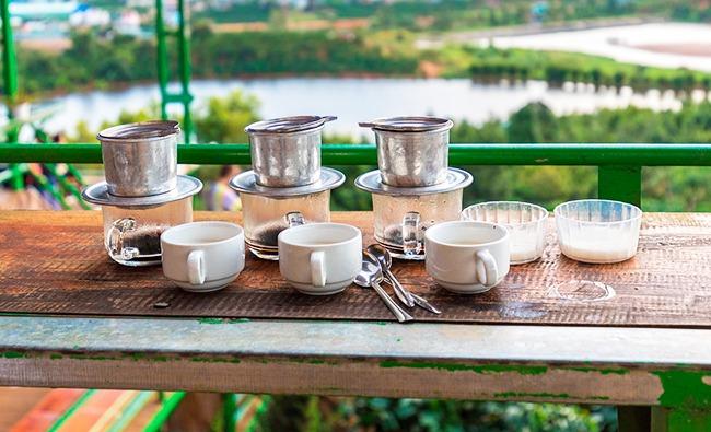 Vietnam-Cafe-GV