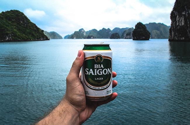 Vietnam-cerveza-GV