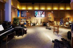 Museo ABBA - Museos que ver en Estocolmo