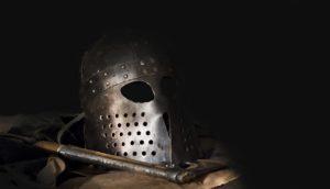 Vikingaliv - Museo de los Vikingos que ver en Estocolmo