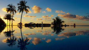 Viajar a Maldivas - Información útil