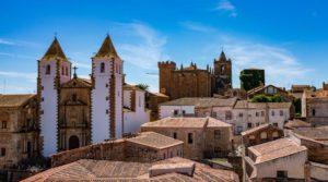 España Cáceres Catedral gunnar-ridderstrom-Q76ZNGeBkTw (1)