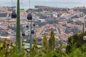 Madeira - Funchal