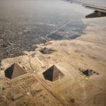CURIOSIDADES DE EGIPTO - portada