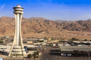 La ciudad de Aqaba - Qué ver en Jordania
