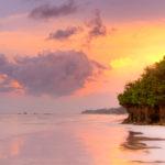 Diani_Beach_Sunrise_Kenya-2